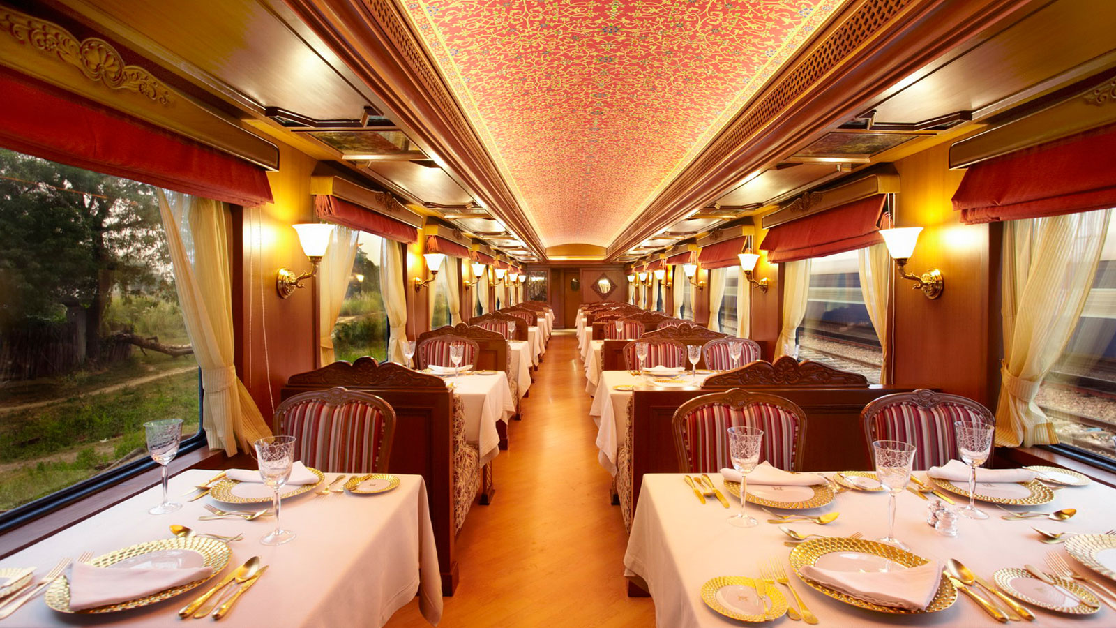 worlds_leading_luxury_train