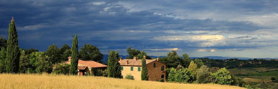 1280px-Tuscan_Landscape_4