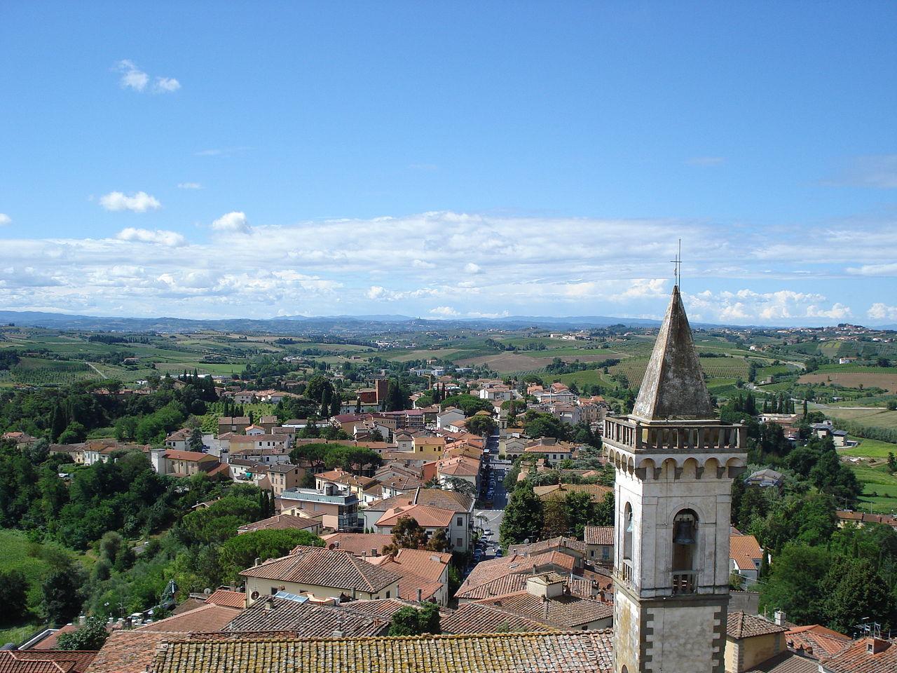 1280px-Vinci,_Tuscany